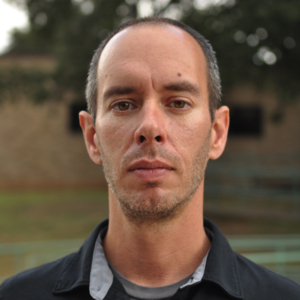 Mark Johnston's Profile Photo