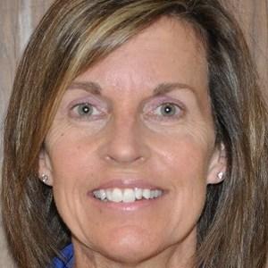 Connie Waddell's Profile Photo