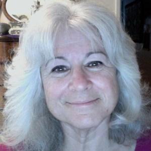 Carolyn LeVesque's Profile Photo