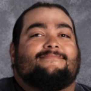 Pedro Tafoya's Profile Photo