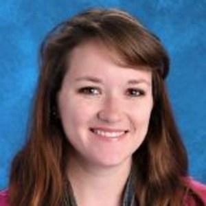 Rachel Torrez's Profile Photo