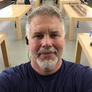 Michael Ray's Profile Photo