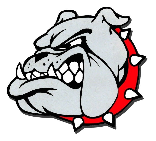 Boiling Springs Bulldogs