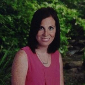 Gloria Hughes's Profile Photo