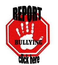 BULLYING Thumbnail Image