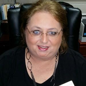 Tammy Foster's Profile Photo