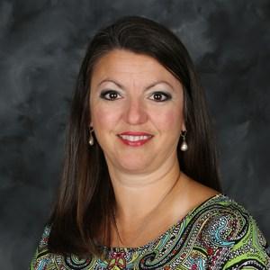Leilani DeFord's Profile Photo