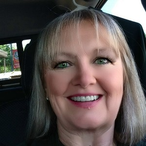 Shari Schultz's Profile Photo