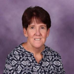Nancy Lundy's Profile Photo