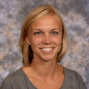 Abby Kleinheksel's Profile Photo