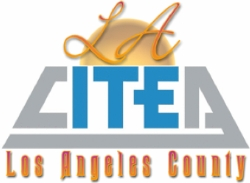 LACITEA Web Logo.jpg