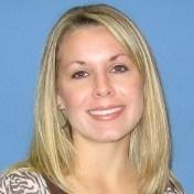 Lindsey Kilcrease's Profile Photo