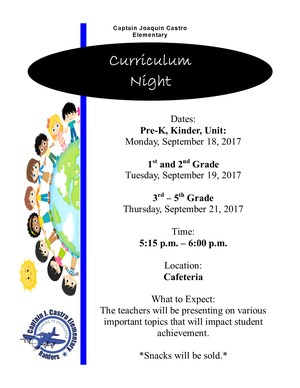 Curriculum Night Flyer.jpg