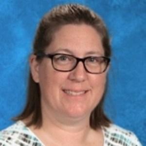 Deb Misner's Profile Photo