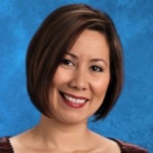 Jodi Jacome's Profile Photo