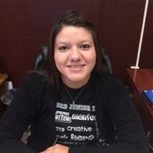 Sandra Duran's Profile Photo
