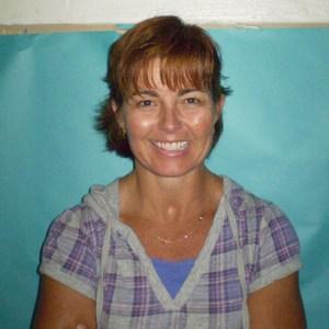 Sharon Skov's Profile Photo