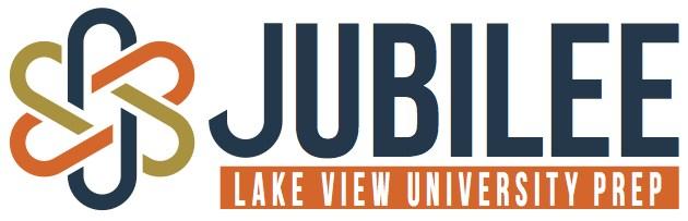 JLV Logo