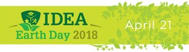 IDEA_earthday_e-banner_2018_preview.png