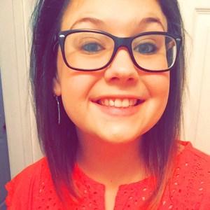 Bailey Duvall's Profile Photo