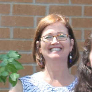 Mary Lewis's Profile Photo