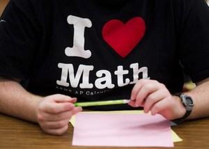 Math Con I heart Math.jpg