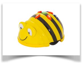 Image of Bee-Bot