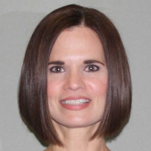 Rachel Ramey's Profile Photo
