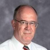 John McGuffie's Profile Photo