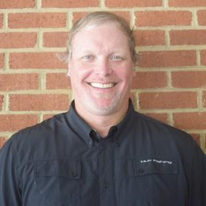 Lewis Shelburne's Profile Photo