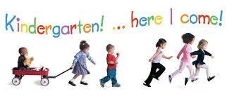 Kindergarten Transition Breakfast & Parent Training Thumbnail Image