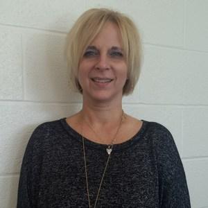 Karen McHam's Profile Photo
