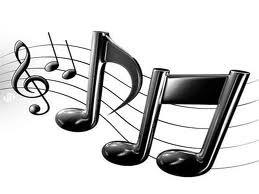 solo choir.jpg