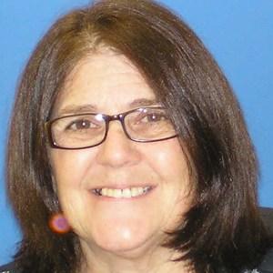 Patricia Lombardo's Profile Photo