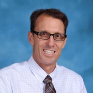 Kent Messer's Profile Photo