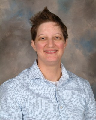 Congratulations to Ms. Roy, Plaquemines Parish High School Teacher of the Year! Thumbnail Image