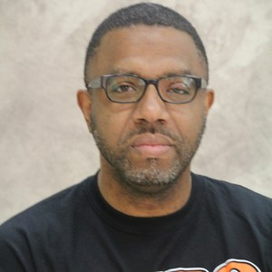 Edwin Wilson's Profile Photo