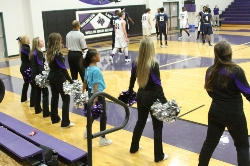 Cheerleader Kindness 2.jpg