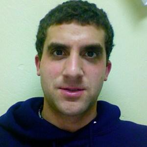 Michael Arakelian's Profile Photo
