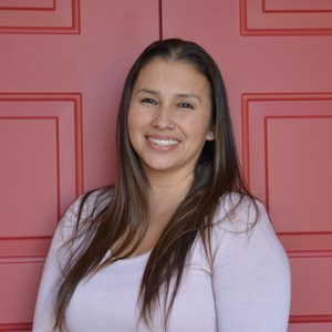 Yvonne Sandoval's Profile Photo