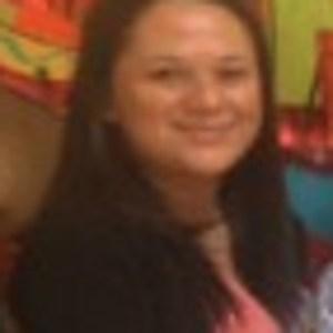 Priscilla Figueroa's Profile Photo