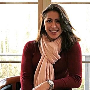 Stefania Medrano's Profile Photo