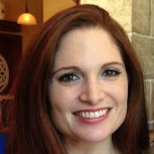 Courtney Pelletier's Profile Photo