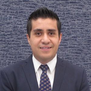 Juan Fernando Cabello Rodriguez's Profile Photo