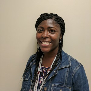 Connie Baker's Profile Photo