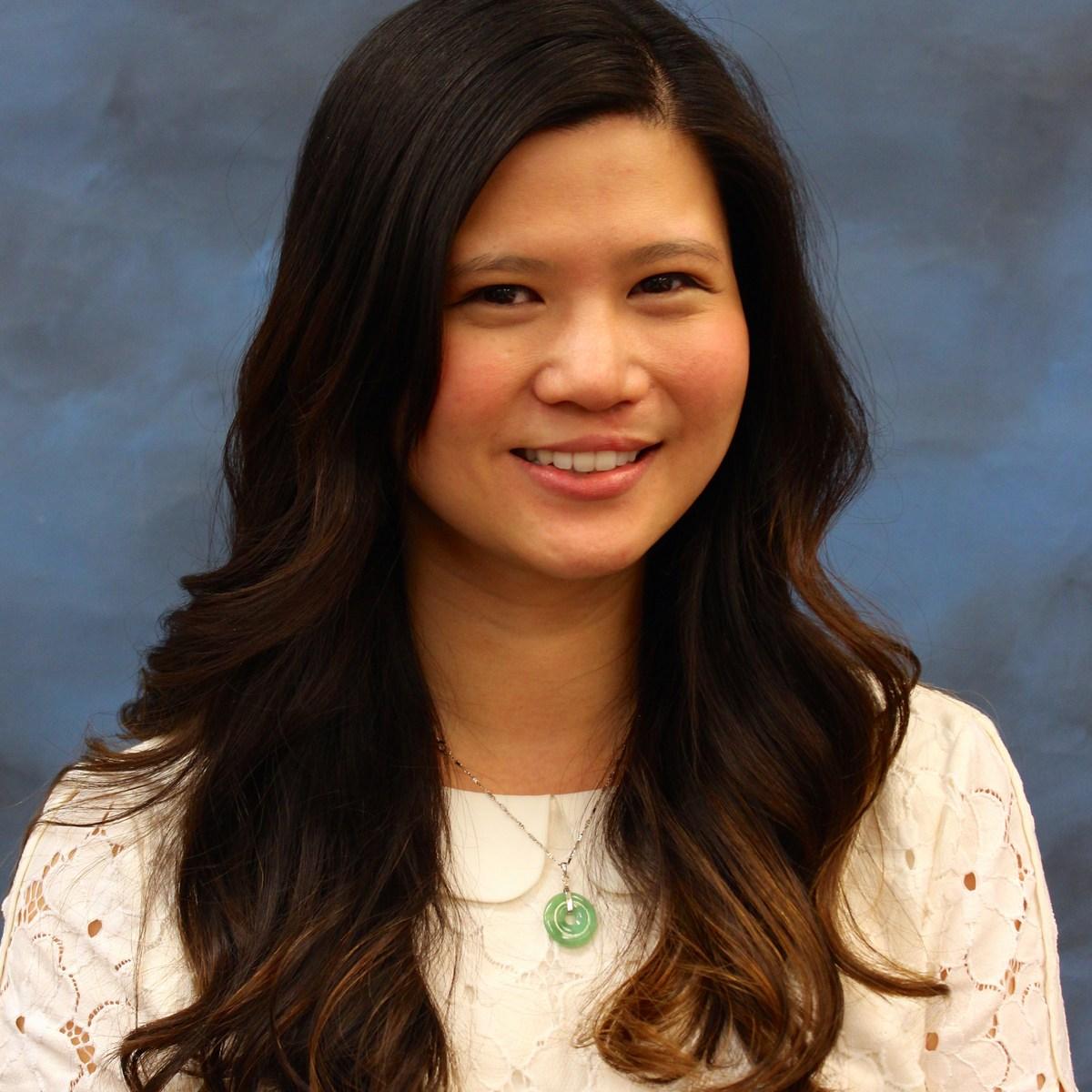 Jennifer Tan's Profile Photo