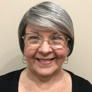 Terri Garrell's Profile Photo