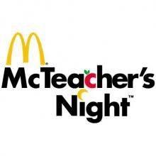 McTeacher Night.png