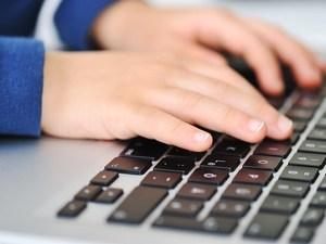 typing-kid.jpg