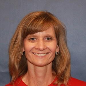 Pam Trefny's Profile Photo